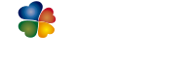Media Business Logo